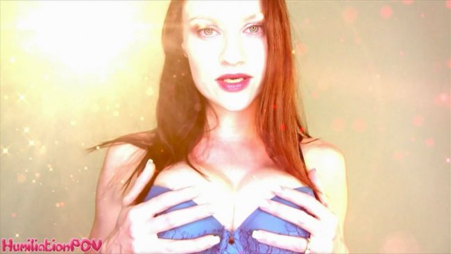HumiliationPOV - Brat Worship Hypnos1s For Mindless Puppets