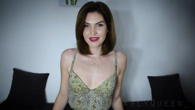 Stella stevens redhead porn