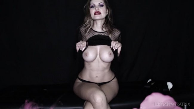 Teen sex slave porn xxx