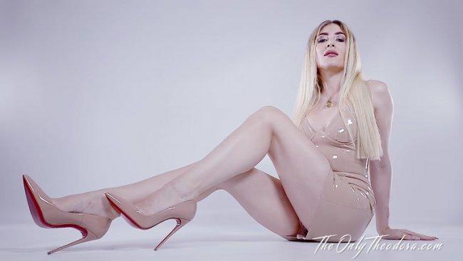 Twi leks sex