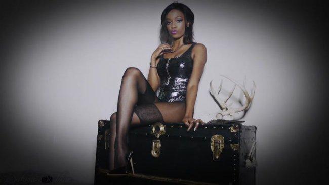 vintage erotica forums italian actresses