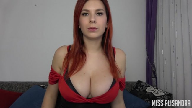 Miss Alisandra