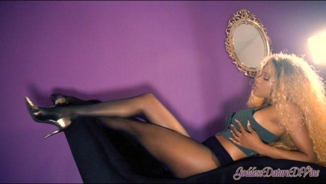 apologise, big tits latina webcam at mywebcamsml remarkable, rather amusing idea