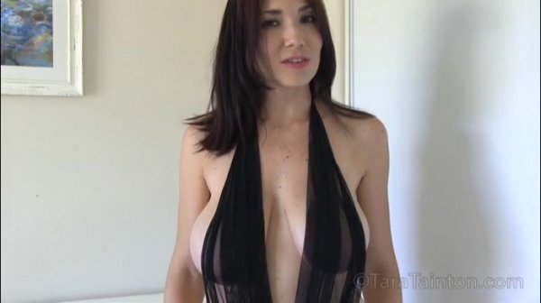 Tara Tainton - Your Most Humiliating Orgasm Yet
