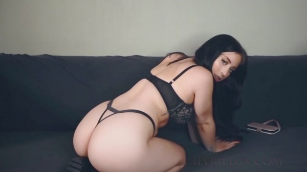Valyrielux - Best Friend Cuck Beta FriendZone JOI