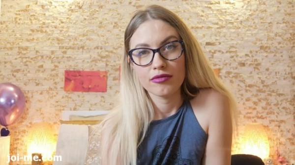 Goddess Natalie - A honeymoon conversation
