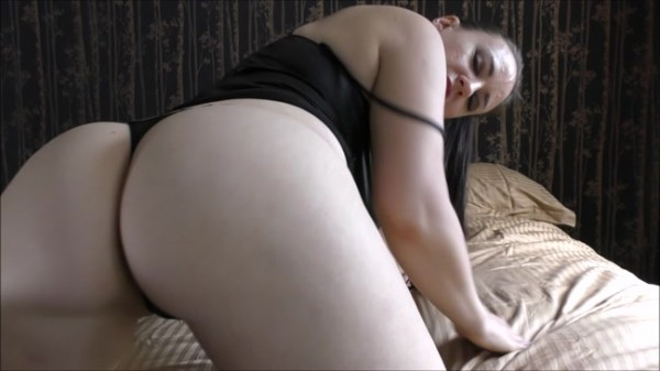Superior Woman - Cum Under My Control