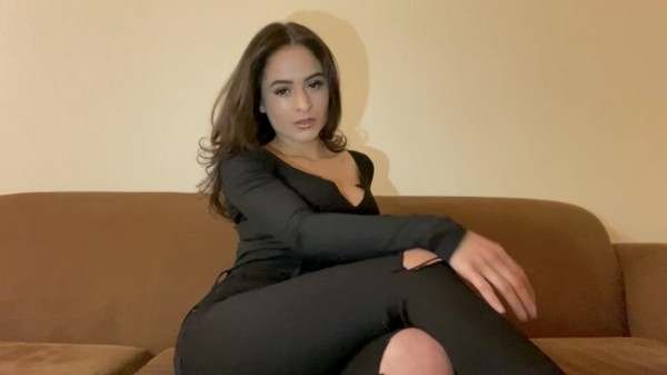 findomalexx - I'm going on a date tonight with a real man