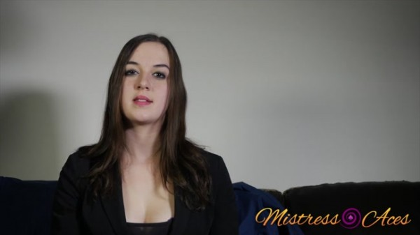 Mistress Aces - The Superiority of Women