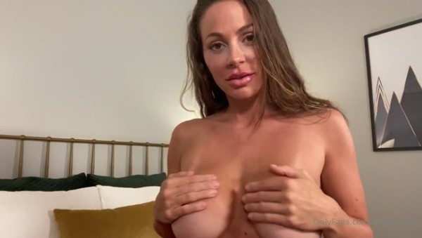 abigailmac - Cheers to the best news of your day